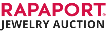Rapaport Jewelry Auction